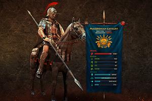 07-sparta-war-of-empires