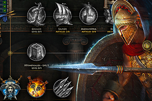 09-sparta-war-of-empires