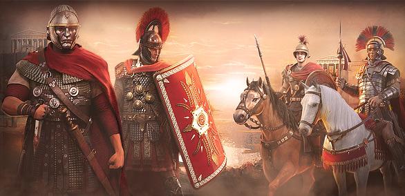 Sparta Archons