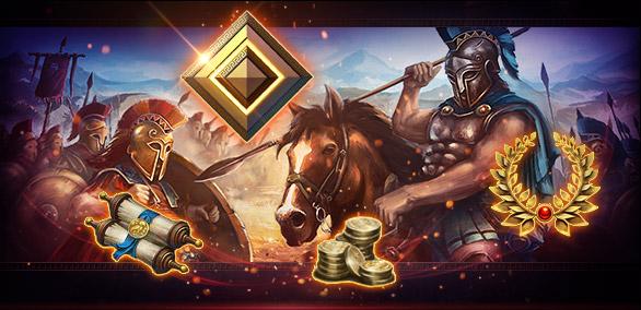 coalitions_tournaments