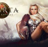 Sparta War Of Empires Plarium Game