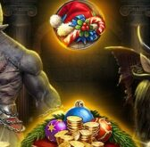Sparta Christmas Events
