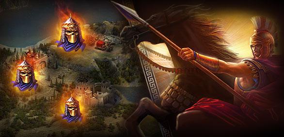 Sparta tipps unds tricks
