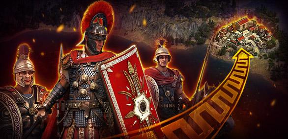 Sparta Koalitionen