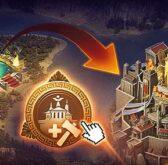 Sparta Coalition Capital