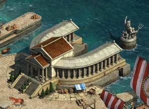 Porto - Sparta