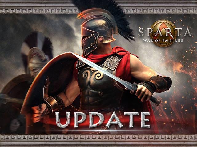 sparta_update-1